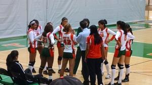 2014 Trifonov coaching team in win